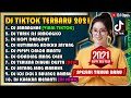 Dj Tik Tok Terbaru  Dj Saranghae Tik Tok Remix Terbaru  Full Bass Viral Enak  Mp3 - Mp4 Download