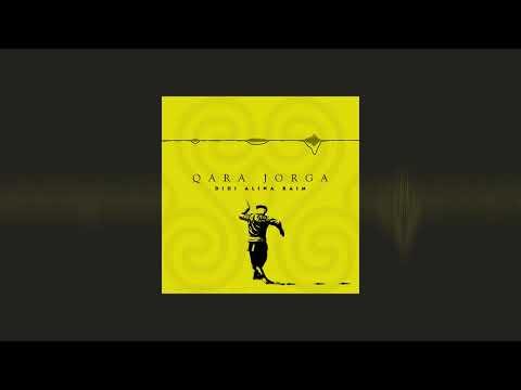 DD & Alina Gerc & RaiM– Qara Jorga