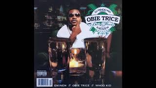 Obie Trice - They Wanna Kill Me (Prod. Eminem) (2006)