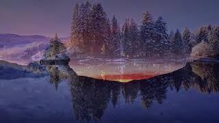 🎹 Super relax Успокаивающая музыка для сна 🎼Релакс Музыка Для  Души #релаксмузыка #красиваямузыка
