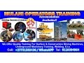 +27731582436 Best Mining machines & welding Courses South Africa mpumalanga Witbank nelspruit