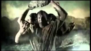 мифы древней Греции Геракл часть 3