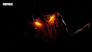 Fortnite #170 jeux tamouls - CUSTOM MATCHING CODE: n4r35h