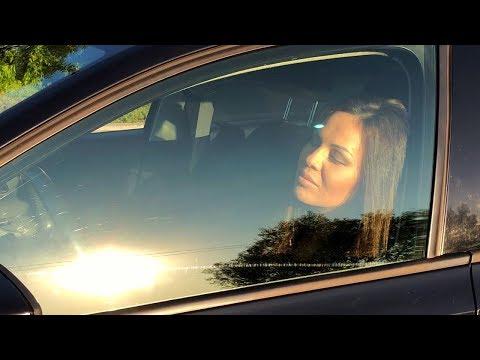 DJ Badan feat.Jama - Vizhu Tebya ( Official Video )