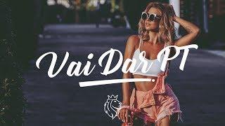 Baixar MC Rahell - Vai Dar PT (Yezisk Remix)