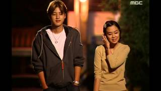 New Nonstop, 79회, EP079, #03
