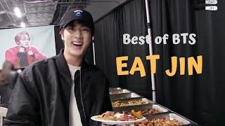 Best of BTS Kim Seokjin (Eat JIN ver.)