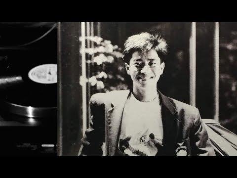 陳百強 夢裡人 - 黑膠 Hi-Fi - Danny Chan