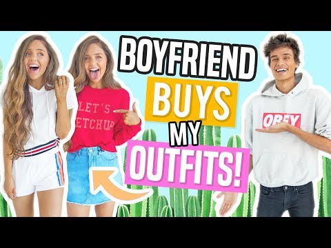 boyfriend-buys-outfits-for-girlfriend!-shopping-challenge-2017!