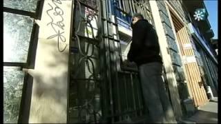 03/03/12 Los Reporteros 939