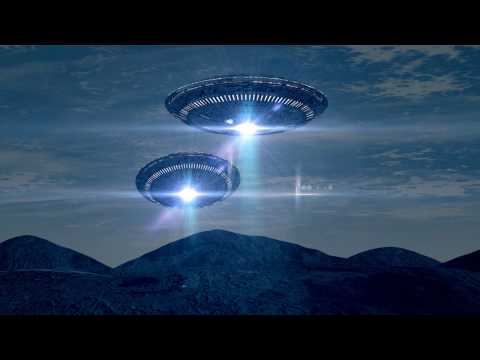 Dr. Steven Greer : False-Flag Alien Invasion - (Oct 2016)