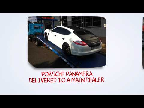 Car Transport, Car Delivery, Car Transporter, Car Recovery, Breakdown Recovery