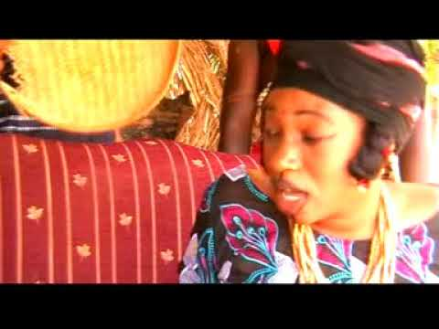 Guinea Movie (MANSAKE KEWANI 4 )