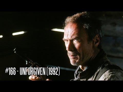 EFC II #166 - Unforgiven (1992)
