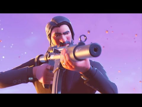 Fortnite PS4: WE SUCK ASS