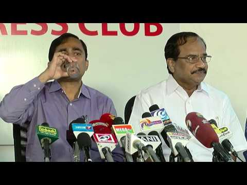 Abdul Kalam VIP A New Political Party Formed By Kalam