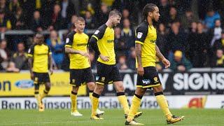 ITS HAPPENED AGAIN... AGAIN?!?! | Burton Albion vs Wolverhampton Wanderers | Matchday Experience