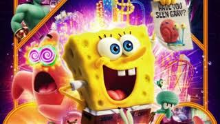 How We Do (Ft. Snoop Dogg & Monsta X) (from The SpongeBob Movie: Sponge On The Run)