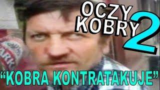 OCZY KOBRY 2 [FILM] [KOBRA KONTRATAKUJE] MP3
