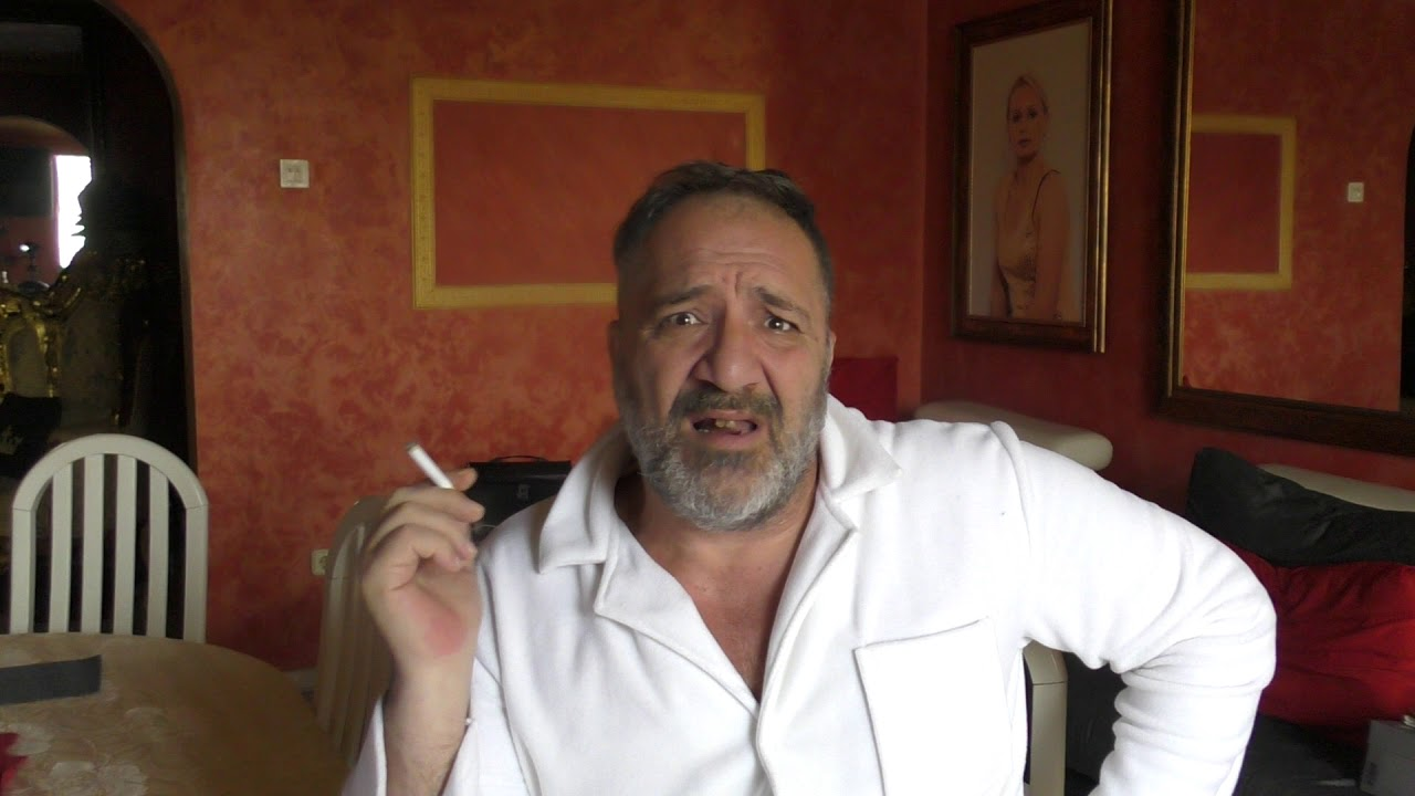 REMEDIU CONTRA CANCERULUI DAT DE UNCHIU HONI