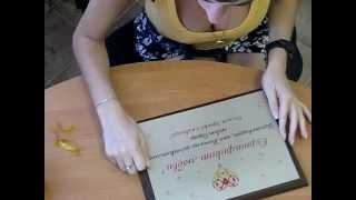 Изготовление сертификатов(, 2010-08-04T11:58:08.000Z)