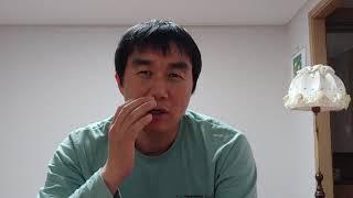 아토피 개선 대박 달맞이꽃종자유(감마리놀렌산)