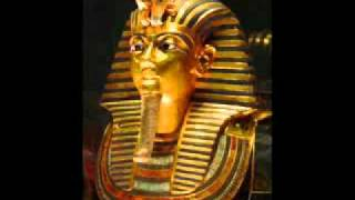 Egypt Holiday Travel Thumbnail
