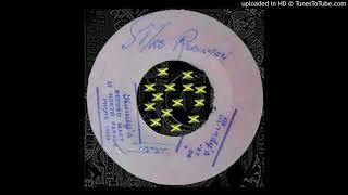 Generation Gap Feat Ernest Ranglin Mrs Robinsons
