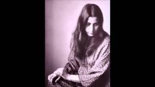 Maria Farandouri - Tou mikrou voria -