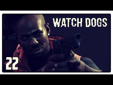 WATCH DOGS #22   [HD+]   Der schlimmste Kampf gegen Iraq