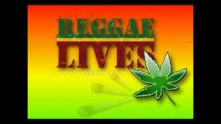 2013 - Reggae mix from reggae mp3 P-List BEST