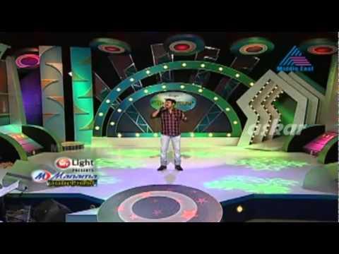 askardesign ; asianet mailanchi mappila song. mangalyam kazhikathe...