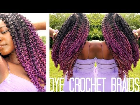 How To Dye Synthetic Crochet Braids  style='clear:both; float:left; padding:10px 10px 10px 0px;border:0px; max-width: 365px;'>Citrone says. &#8220;&#8221;But when you are prepared</p> </div><!-- .entry-content -->  <footer class=