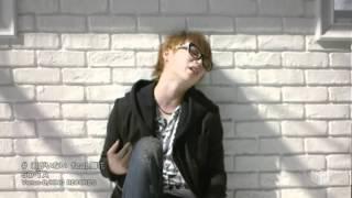 Kimi ga Inai   SO TA  Maika   Xem MV