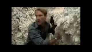 Охотник на убийц (2004) Трейлер