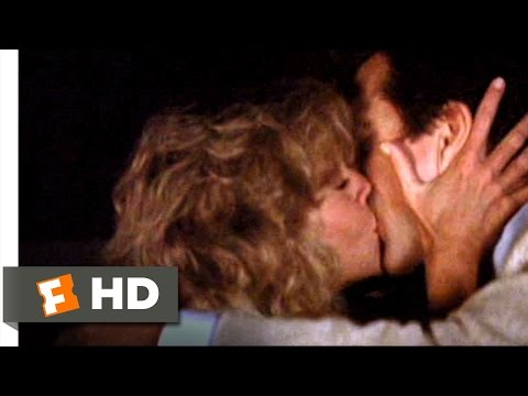 Stanley & Iris (11/11) Movie CLIP - Stanley Proposes (1990) HD
