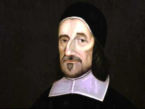 Image result for richard baxter