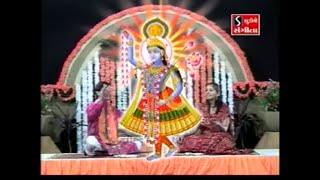 Aarti : Jay Jay Maharani Yamuna Jay Jay - Ashif Zeriya, Amee Joshi