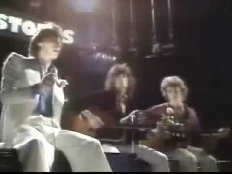 BillBoard Hot 100 Number1 Hits 1973
