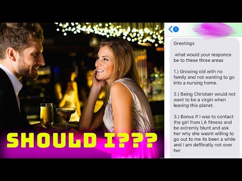 dating over 50 red flags
