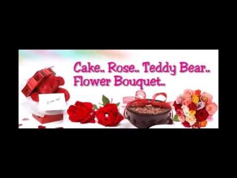 Send gift to bangladesh from uk