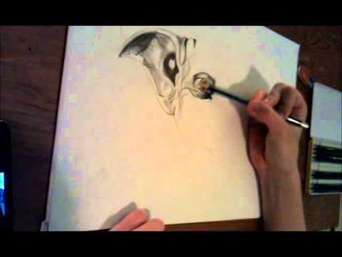 How To Draw Dobby