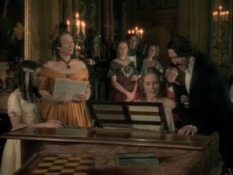 Jane Eyre (1997)_ The Guests