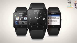 Sony Xperia C, Sony SmartWatch , Nuevo logo Motorola, BB Secure Work Space, CM10.1