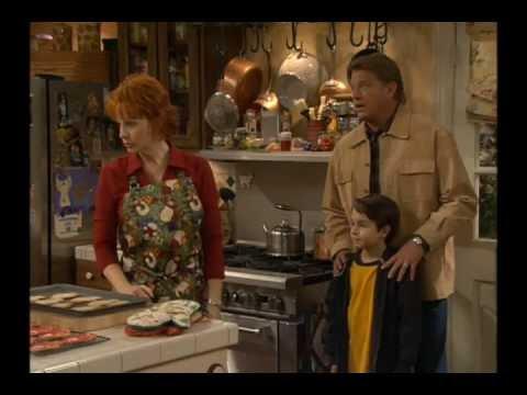 Watch Reba Episodes on WB/CW | Season 6 (2007 ...