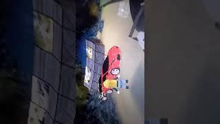 Jouer Roblox à la maison de l'équipage