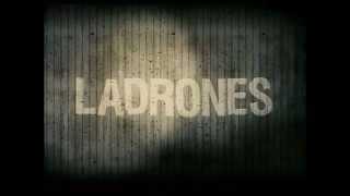 Trailer LADRONES, de Jaime Marqués  (Maestranza Films) 2007.