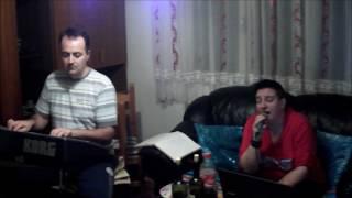 Nermin Memic & Megy - Nisi ti Boginja