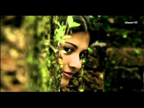 9846371076♥ Mazha ♥ - ♥ Malayalam Album HD 720p   ♥ ♥ ♥.mp4