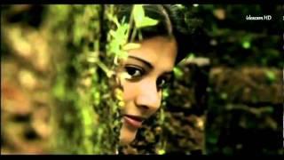 9846371076♥ Mazha ♥ - ♥ Malayalam Album HD 720p   ♥ ♥ ♥.mp4